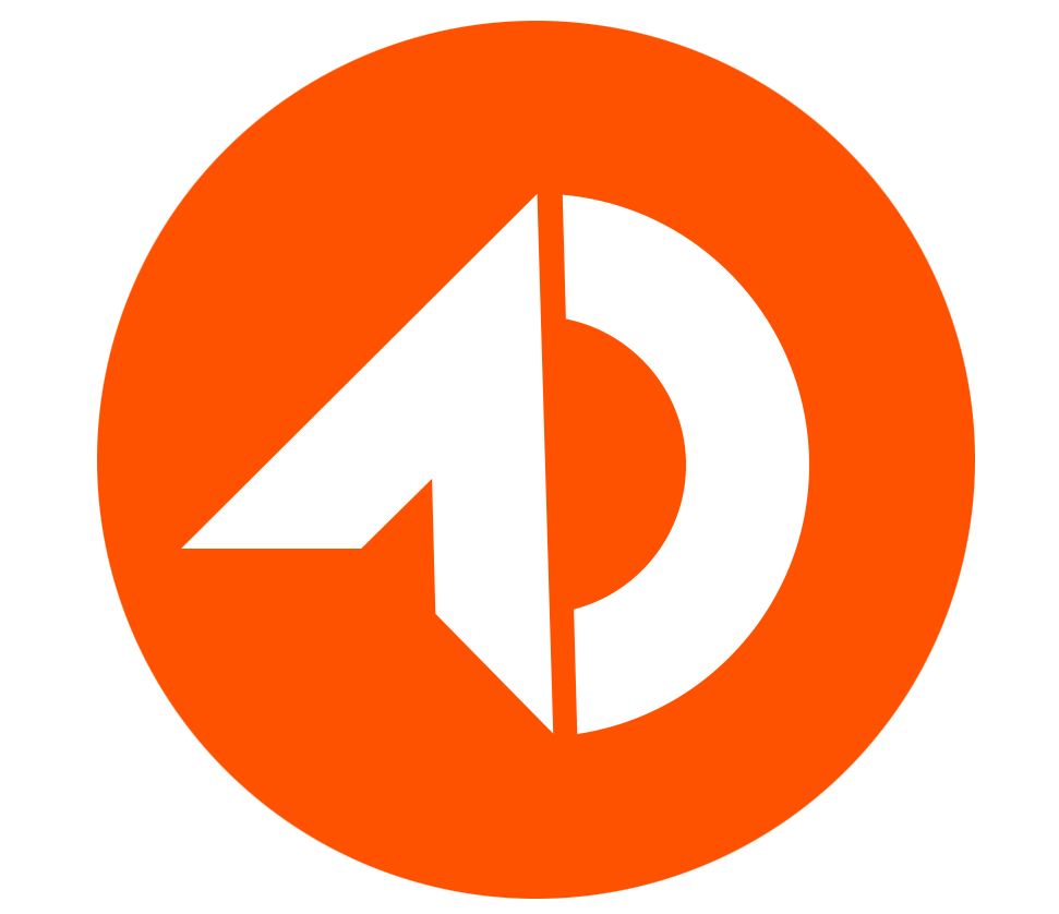D-Project